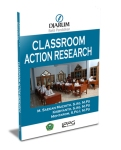 CLASROOM ACTION RESEARCH copy