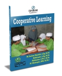 COOPERATIVE LEARNING copy