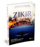 DZIKIR ASMA' AL-HUSNA copy