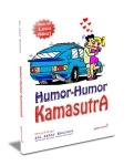 HUMOR KAMASUTRA copy