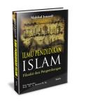 ILMU PENDIDIKAN ISLAM copy