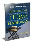 IMPLEMENTASI TQM copy