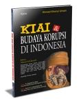 KIAI DAN BUDAYA KORUPSI DI INDONESIA copy