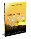 MELACAK HADIS NABI copy