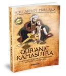 Qur'anic Kamasutra copy