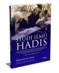 STUDI ILMU HADIS copy